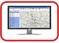 Fleet Vehicle Tracking