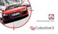 CobraTrak 5 2131