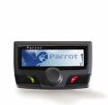 Parrot CK3100