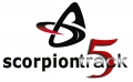 Scorpion Track 5