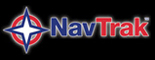 Navtrak ADR stolen vehicle and car trackres