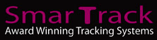 Smartrack GPS tracking systems